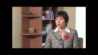 szoptató anya helminthiasisának kezelése szemölcsök és terhesség nhs