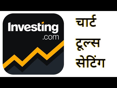 Investing com forex analysis