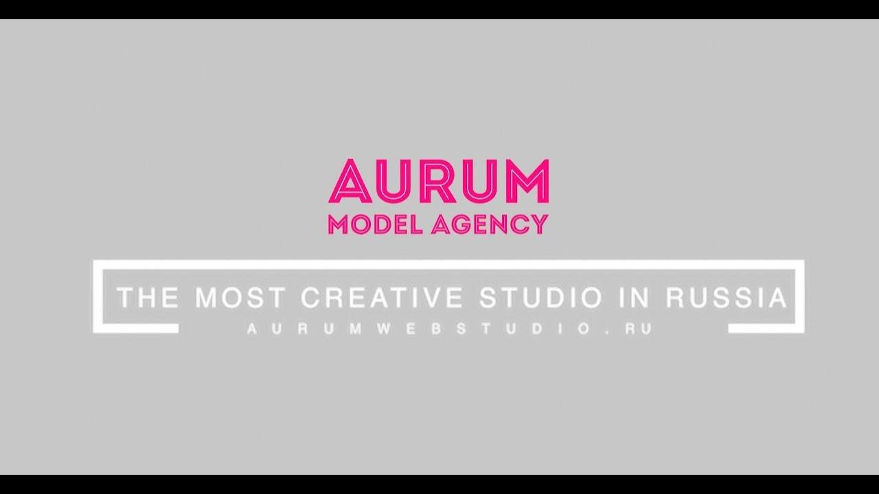 вебкам студия аурум