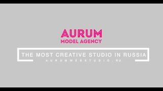вебкам студия аурум спб