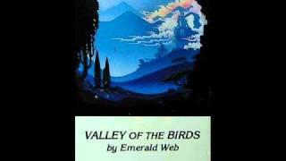 Emerald Web - The Dragon