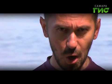 #349 Г.И.С. Артист цирка, борец, авиатор Иван Заикин