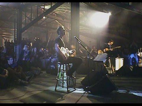 Metallica - MTV's ReLOAD, Rehearse, Request (1998) [Full TV Special]