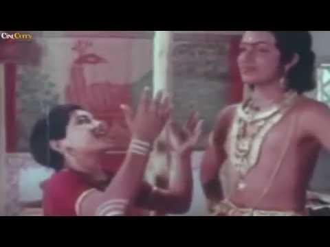 Manikandan | Full Tamil Devotional Movie