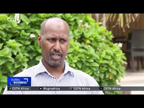 Business, students and transport sector hardest hit by internet shortage in Somalia