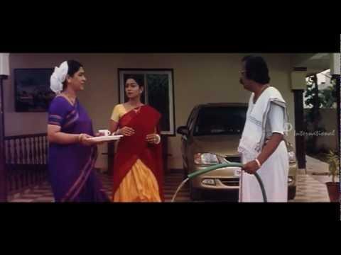 Singara Chennai - Abhinay apologies to Rathi