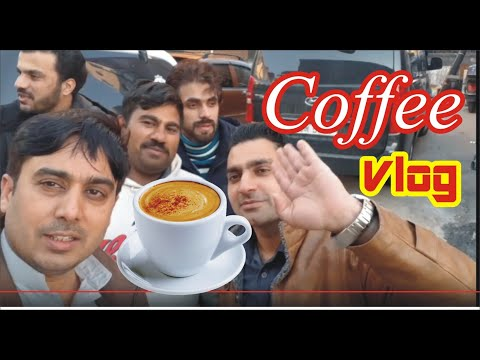 At the Coffee shop with friends in Seoul 2019 from YouTube · Duration:  4 minutes 12 seconds