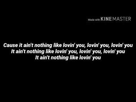 PnB Rock  Lovin ft  A Boogie lyrics