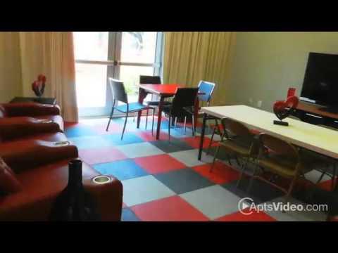Kings Terrace Apartamentos Para Rentar En Miami, FL
