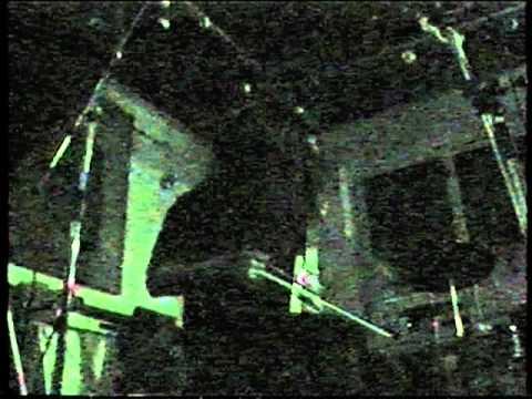 QBICO Video 06 QBICO U-nite- VIII, Makoto Kawabata, part V