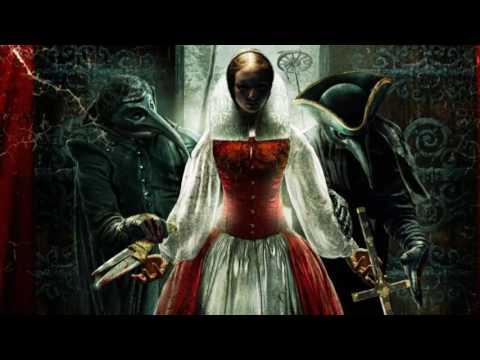 OPERA DIABOLICUS - blood countess bathory- (lyrics)
