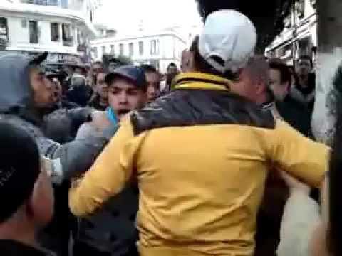 femme pute algerie pute de maroc