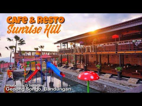 cafe-resto-di-sunrise-hill-gedong-songo-bandungan-semarang