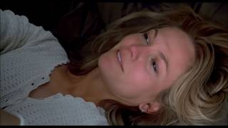 Diane Lane Unfaithful My Body Is A Cage Redux