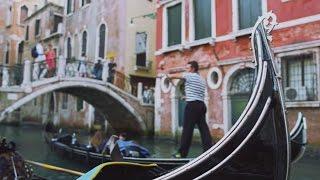 Captain Cook und seine singenden Saxophone - Komm ein bisschen mit nach Italien (Offizielles Video)