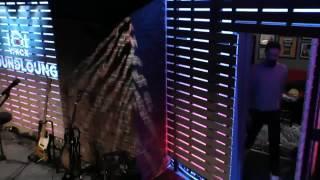 Baixar Bastille live in the #SoundLounge , 101 WKQX on Facebook