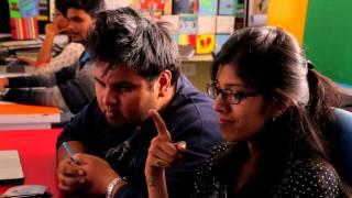 ICAT Design & Media College_Course Trailer
