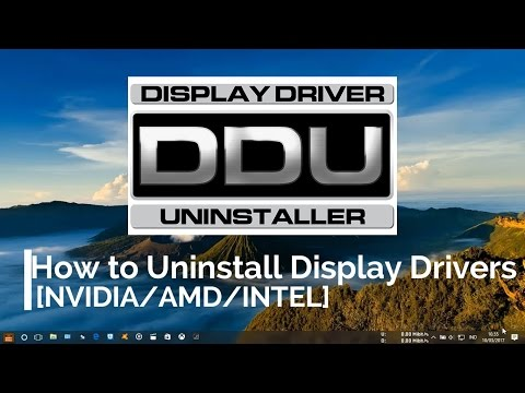 ADI 9818 SOUND WINDOWS 10 DRIVER DOWNLOAD