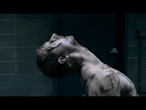 'Deliver Us From Evil' Trailer 2