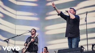 Elbow - Live At British Summer Time (Official Audio)