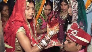 Dulha parichhawan दूल्हा परिछवन के गीत Folk Song vivah Lokgeet विवाह गीत
