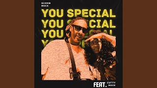 You Special (track)