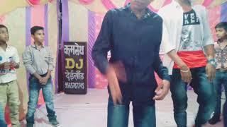 daru party song dance..