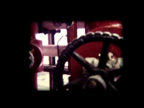 Steam House web 2.mov