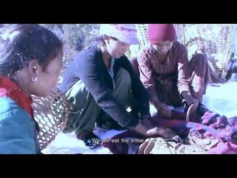 Sunakali: International Award Winning Documentary