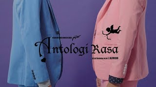 Download lagu Pijar - Antologi Rasa