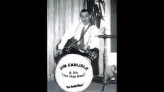 Jim Carlisle - Rockin