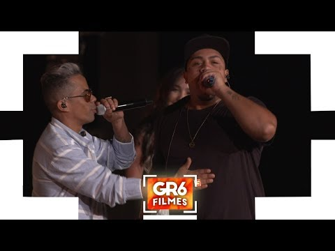 09. MC Neguinho do Kaxeta -  Liberdade part. MC Davi (DVD Funk on The Beach) T Beatz