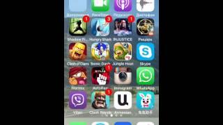 Как скачивать взломанные игры на IPad , iPhone без Jilbreak(http://www.tutuapp.com/ Это ссылка на скачивание., 2016-07-24T17:23:00.000Z)