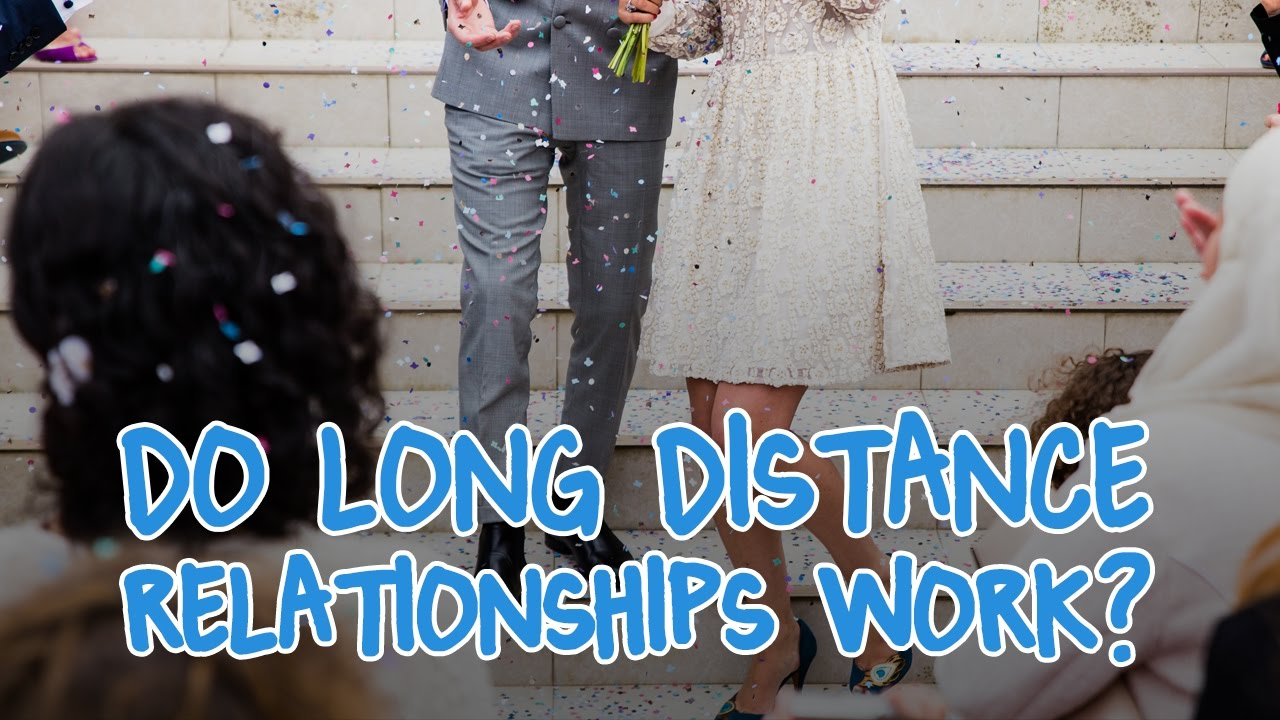 international dating does it work Welcome to dream singles, a premium international dating website connecting beautiful women with men from all over the world connect via live chat, video streaming.