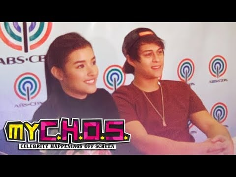 'LizQuen' all set for upcoming Star Creatives projects