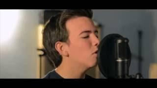Deja Que Te Bese - Alejandro Sanz ft. Marc Anthony (Cover Hector Pastrana)