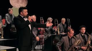 Das Harald Juhnke Konzert in Berlin