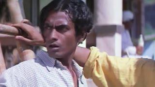 Nawazuddin Siddiqui, Arya Babbar, Mudda The Issue - Scene 11/22