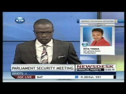 Fresh attacks kill 15 people in Mpeketoni