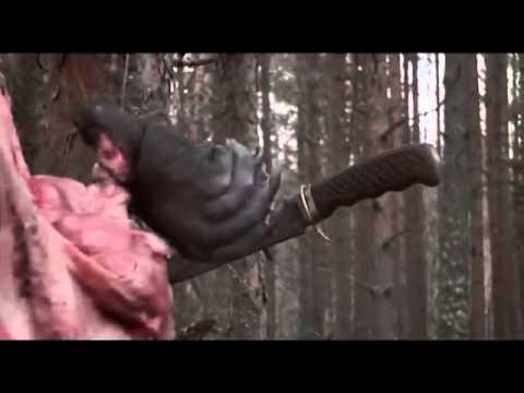 Trailer de Nepal Forever de Aliona Polunina