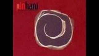 Pinhani-Çok da Umrumda