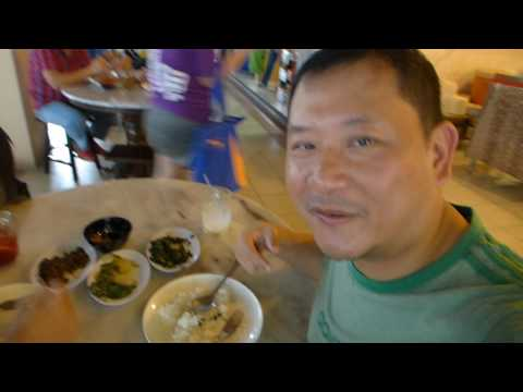 Miri, Sarawak Trip