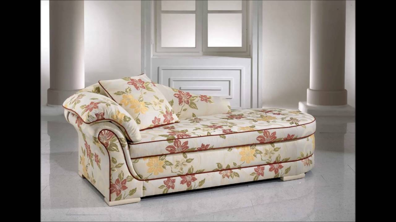 Modern Sofa Colourful Printed Fabric Sofa Designs Youtube