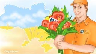 Доставка цветов Украина - SendFlowers ua. Цветы по Украине(Закажите качественную доставку цветов по Украине прямо сейчас: http://www.sendflowers.ua/ukraine Некоторые факты о достав..., 2013-12-24T07:52:08.000Z)