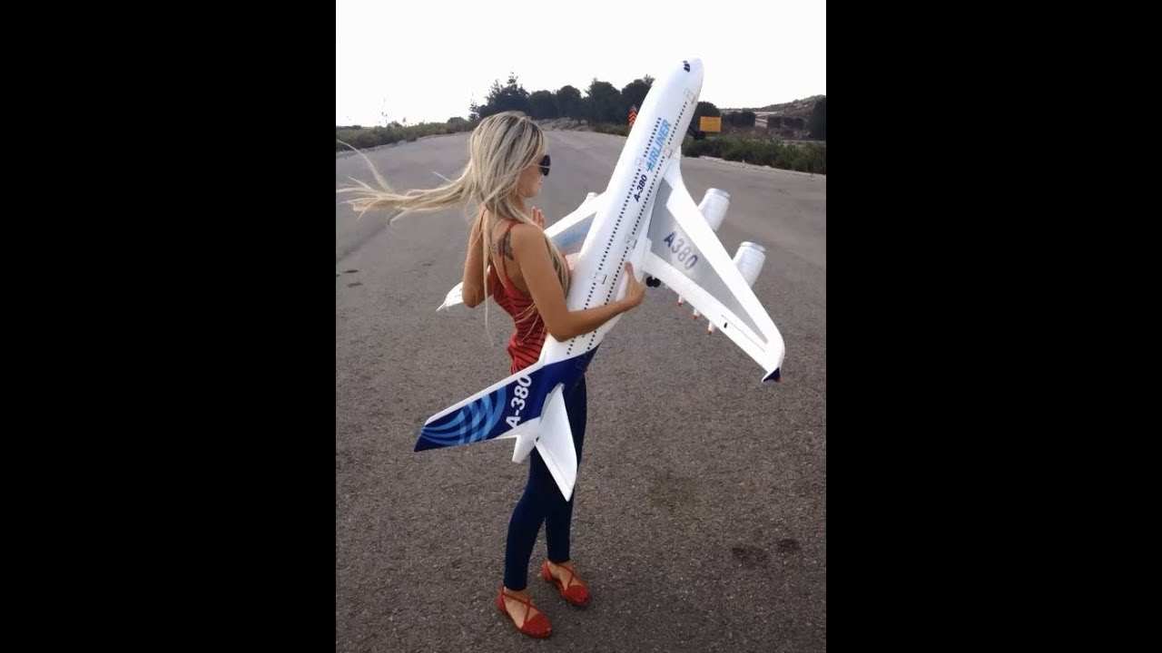remote control airplane video with Watch on E Skateboard Esc besides 32796637518 also Boeings Biggest 747 To Fly With Empty Fuel Tanks In Tail likewise 2015 New Miniature 3d Puzzle Metal Model Building Kits Puzzle Fokker Dr 1 Airplane Educational Toys For Children And Adult together with respond.