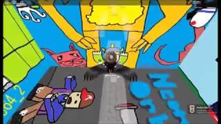 ROBLOX- MeeM1x1x1x1MeeM's Orb games - read desc - Gameplay nr.0899