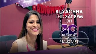 RJ Yachna coming to Zee Connect Season 4