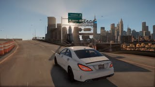 GTA 6 ULTRA REALISTIC GRAPHICS | Upcoming Grand Thief Auto 6 Realistic graphics |