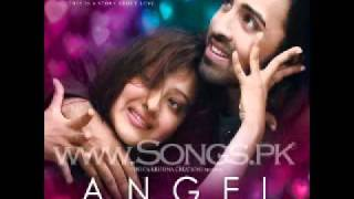 Angel Hindi Movie Title song HeartSnatcher100