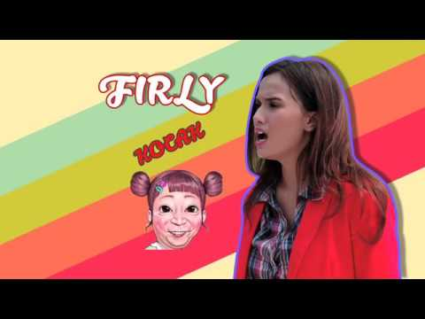 Download FTV Aditya Alkhatiri & Damita Argoebie -  Pacarku Pacar Temanku